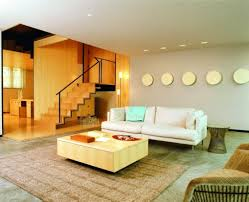 interior design ideas living room take a look at our blog for