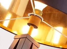 Gold Floor L Led Floor L Led Light Design Led Floor Lights For Jeep In Floor