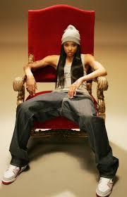 ciara u2013 like a boy dj phinesse remix http www baltimore club