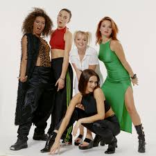 spice girls spice girls where are they now people com
