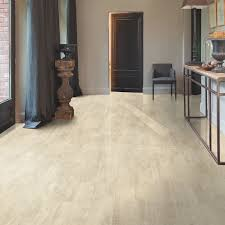 Waterproof Laminate Flooring Tile Effect Quick Step Lima Beige Travertine Effect Waterproof Luxury Vinyl