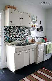 kitchen mosaic backsplash ideas best 25 mosaic backsplash ideas on kitchen backsplash