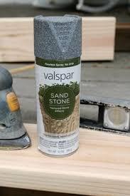 Valspar Satin Spray Paint - 24 98 valspar furniture paint at lowes products and sources