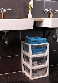 Plastic Bathroom Storage Slim Bathroom Storage Tower Plastic Best 25 Toilet Paper Storage