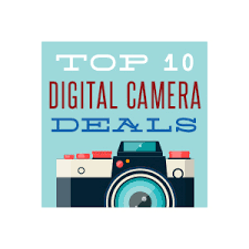 canon rebel t5 black friday top 10 digital camera deals for black friday 2016 blackfriday com