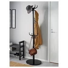 bedroom design fabulous clothes rack for bedroom vintage
