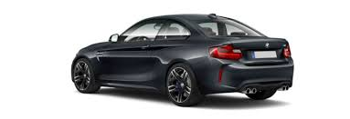2018 m3 pricing guide and bmw m2 colours guide and prices carwow