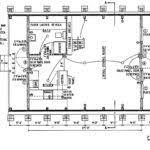 a frame cabin floor plans small frame house plans ideas photos home house plans 36889