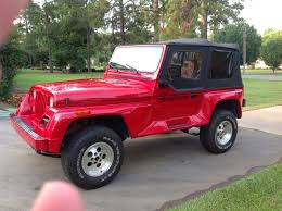 renegade jeep wrangler jeep renegade 1992 review amazing pictures and images u2013 look at