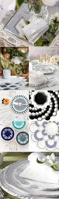 online wedding registries 43 best wedding registry images on gift wedding