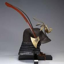 spineless samurai center for humans nature