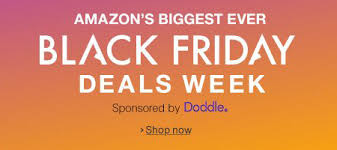 is amazon having black friday special 2015 black friday holiday deals