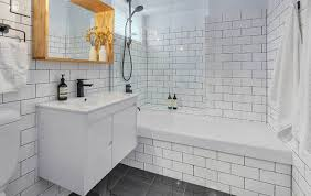White Subway Tile Kitchen Backsplash by White Subway Tile Kitchen Backsplash Pictures U2014 Smith Design