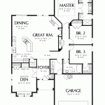 Home House Plans New Zealand Ltd by House Plan Home House Plans New Zealand Ltd House Plans Image