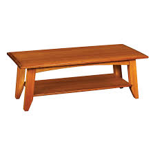 shaker style side table amish coffee tables furniture amish coffee tabless amish furniture