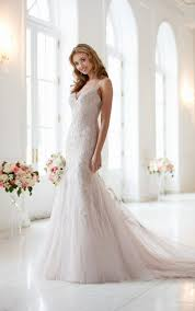wedding dresses spokane wa 48 best stella york images on wedding dressses stella