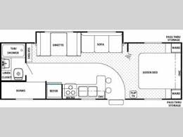 Rialta Motorhome Floor Plans Sold Rvs In Texas Fun Town Rv Sold Rvs