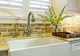 ultra modern kitchen faucets kitchen cheap ultra modern best contemporary kitchen faucets best