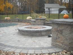 Lowes Pavers Patio by Garden Interesting Pavers Lowes For Cozy Garden Walkway Design
