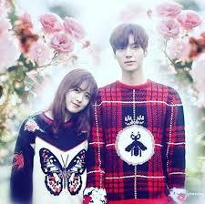 koo hye sun y su esposo goo hye sun korean people