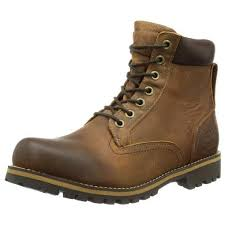 Rugged Boots For Women Timberland Men U0027s Ek Rugged Lt Ftm Ek Rugged Lt Plain Toe Chukka