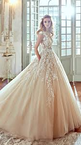 wedding gowns popular wedding dresses in 2016 part 1 gowns a lines
