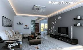 Innovative Ways In Which You Can Paint Your Living Room In - Living room wall colors 2013