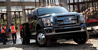 Ford F150 Truck Recalls - total recall ford could recall quite a few trucks this year ford