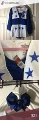Cheerleader Flags Die Besten 25 Dallas Cowboys Cheerleaders Kostüm Ideen Auf