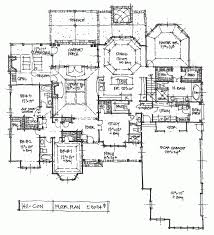 1st floor house design first master bedroom homes for raleigh nc