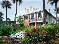 North Georgia Bed And Breakfast 9 Tybee Island Ga Inns B U0026bs And Romantic Hotels