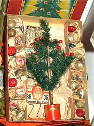 Antique Victorian Christmas Ornaments - 151 best feather trees images on pinterest antique christmas