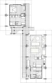 Stone House Designs And Floor Plans 28 Best Beach House Designs Images On Pinterest Costa Rica