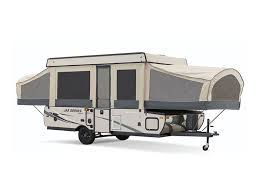 Used Rv Awning For Sale Used Pop Up Campers For Sale Roy U0027s Rv Elkins Near Fairmont