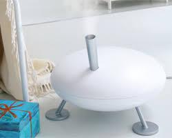 air trop sec chambre petit guide pour bien utiliser votre humidificateur darty vous