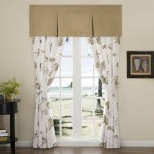 Contemporary Valance Ideas Contemporary Valances Window Treatments Style Of Valances Window