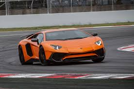 fake lamborghini for sale 2016 lamborghini aventador lp 750 4 superveloce review