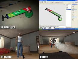 game pc mod indonesia b blog gta san andreas mod