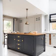 loving family kitchen furniture 2641 best traditional kitchen inspiration images on