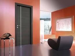 34 Interior Door 34 Interior Door Lifeunscriptedphoto Co