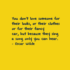 wedding quotes oscar wilde what to write in a wedding card 33 unique ideas purely diamonds