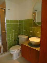 Interior Design Bathroom Ideas Of Good Interior Design Bathroom - Interior design bathroom ideas
