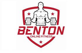 Stronger Bench Build A Stronger Bench Press 3 Steps Benton Online Fitness