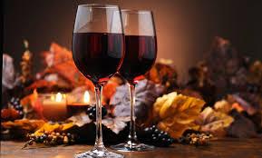6 best thanksgiving wines 20