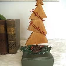 primitive christmas tree best primitive christmas trees products on wanelo