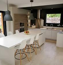 cuisines raison cuisines raison des idées d aménagement et de décoration d intérieur