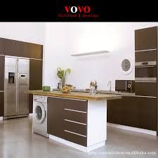 Manufactured Kitchen Cabinets Online Get Cheap Manufactured Kitchen Cabinets Aliexpress Com