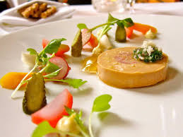 what it s like to eat at eleven park the best restaurant