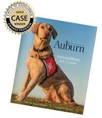 auburn alumni search auburn residence halls and room