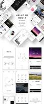34 best ios table view designs images on pinterest application